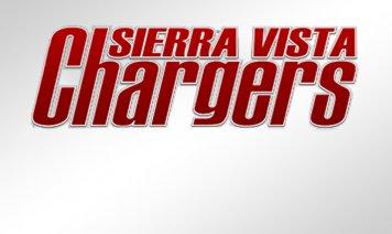 Sierra Vista Middle School - Irvine Unified School District